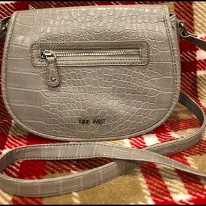 Handbags - Nine West Handbag New Condition